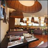 Ресторан Bona capona - фотография 1