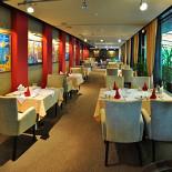Ресторан Галерея - фотография 1 - галерея