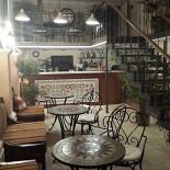 Ресторан Пепперони - фотография 1
