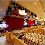 Ресторан 9 драконов - фотография 2 - Банкетный зал на 400 персон