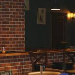 Ресторан Таможня дает добро - фотография 4