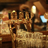 Ресторан Черная каракатица - фотография 4
