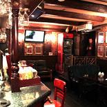 Ресторан Fashion Pub - фотография 3