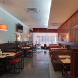 Ресторан Васаби/Розарио - фотография 5