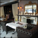 Ресторан Muzey - фотография 6