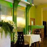 Ресторан Natur'e - фотография 6
