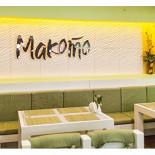 Ресторан Макото - фотография 4