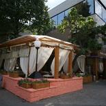 Ресторан Barhat - фотография 5