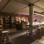Ресторан Fooodcafé - фотография 3