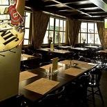 Ресторан 84 - фотография 3