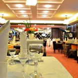 Ресторан Селфи - фотография 2