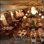 Ресторан Villa Зималето - фотография 2
