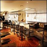 Ресторан Хмурое утро - фотография 4