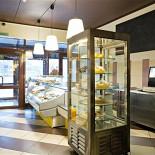 Ресторан Корица - фотография 4