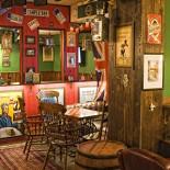 Ресторан Конор Мак Несса - фотография 6