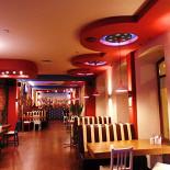 Ресторан Jingle - фотография 6