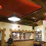 Ресторан Mashita - фотография 3