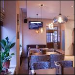 Ресторан Campania - фотография 3