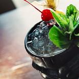 Ресторан Mojo Bar & Café - фотография 2