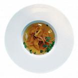 Ресторан Roset - фотография 1