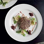 Ресторан Листья - фотография 3
