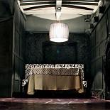 Ресторан Замок Мефисто - фотография 3