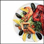 Ресторан La Grotta - фотография 1
