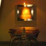 Ресторан Капри - фотография 4