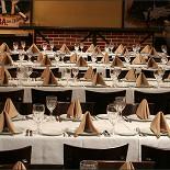 Ресторан Русский фабрикант - фотография 6