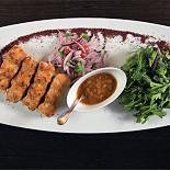 Ресторан Барашка - фотография 4
