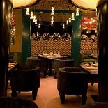 Ресторан Х.Л.А.М. - фотография 4