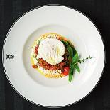 Ресторан Floridita - фотография 2
