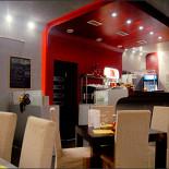 Ресторан La Spezia - фотография 1