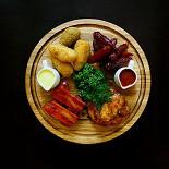 Ресторан Beeresta - фотография 5