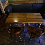 Ресторан Shannon - фотография 6
