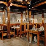 Ресторан Эскалибур - фотография 3