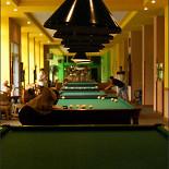 Ресторан Алком - фотография 1