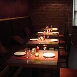 Ресторан Море пива - фотография 4