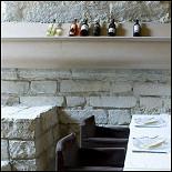 Ресторан Муар - фотография 5