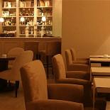Ресторан Архитектор - фотография 5