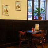 Ресторан Линдфорс - фотография 6