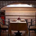 Ресторан Du - фотография 6