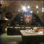 Ресторан Casa del мясо - фотография 4