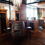 Ресторан Twenty Two - фотография 4