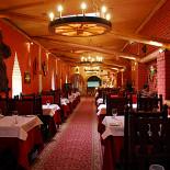 Ресторан Китайгородская стена - фотография 6