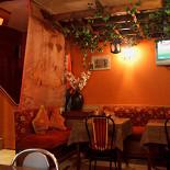 Ресторан Кальян - фотография 4