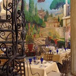Ресторан Dolce amaro - фотография 4