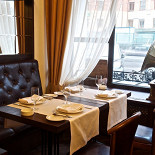 Ресторан Soprano - фотография 2
