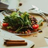 Ресторан Las veggies - фотография 5