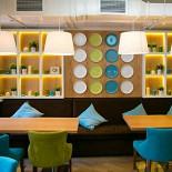 Ресторан На парах - фотография 5